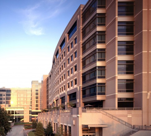 md-anderson-cpb-fkp-architects