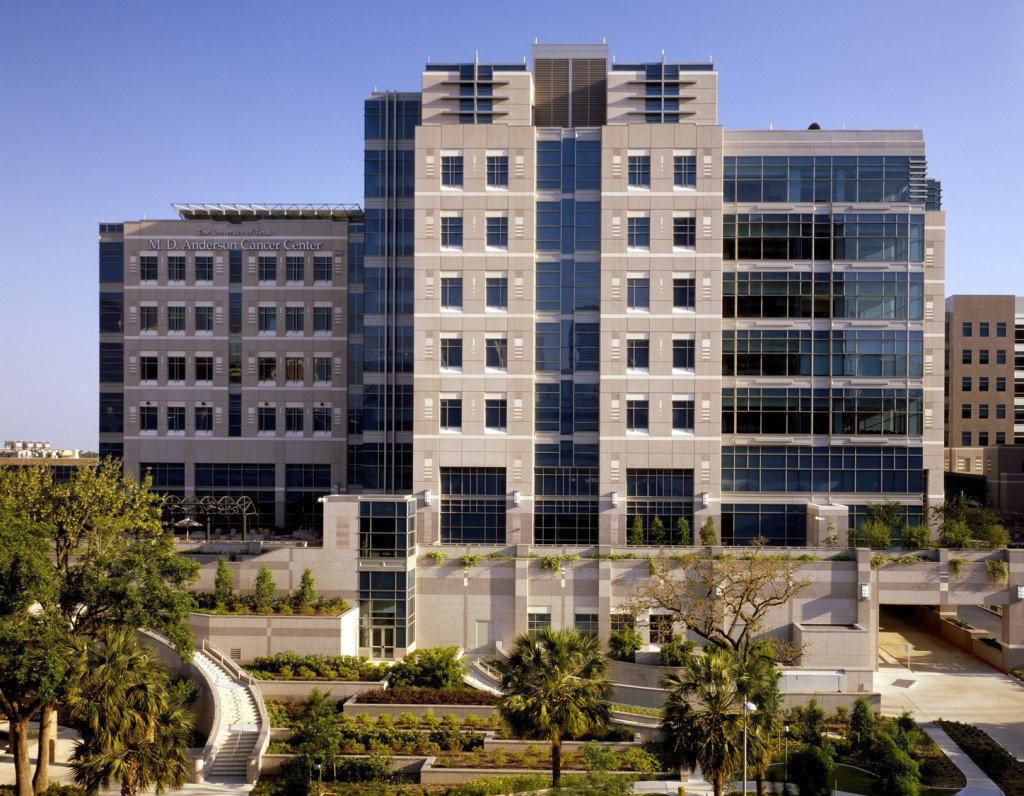 md-anderson-acb-fkp-architects