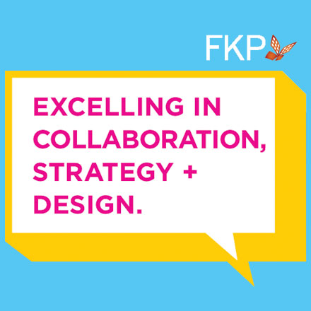 FKP-Architects-Promotions