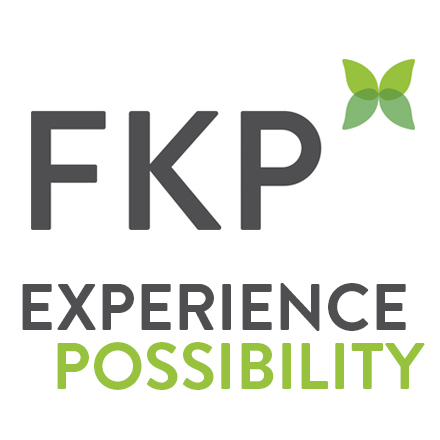 FKP-Experience-Possibility